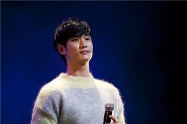 Star-studded Keyeast Rides High on Korean Wave in China