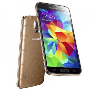 The biggest culprit for the quarter's poor performance was the Galaxy.(image:Samsung Electronics)
