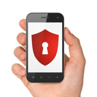 "Korean Local Governments Say, ""Protect Your Personal Information with an App"""