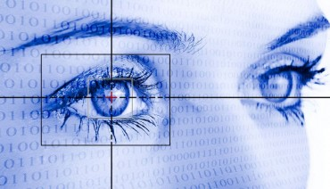 Homegrown Technology to Measure Eye Fatigues to Become Int'l Standard