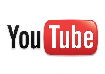 YouTube and DMB Video Applications Most Popular among Koreans