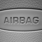 The Ministry of Land, Infrastructure and Transport announced that taxis must have both driver-side as well as passenger-side air bags. (image: ntr23/flickr)