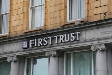 NASDAQ OMX Lists First Trust Strategic Income ETF