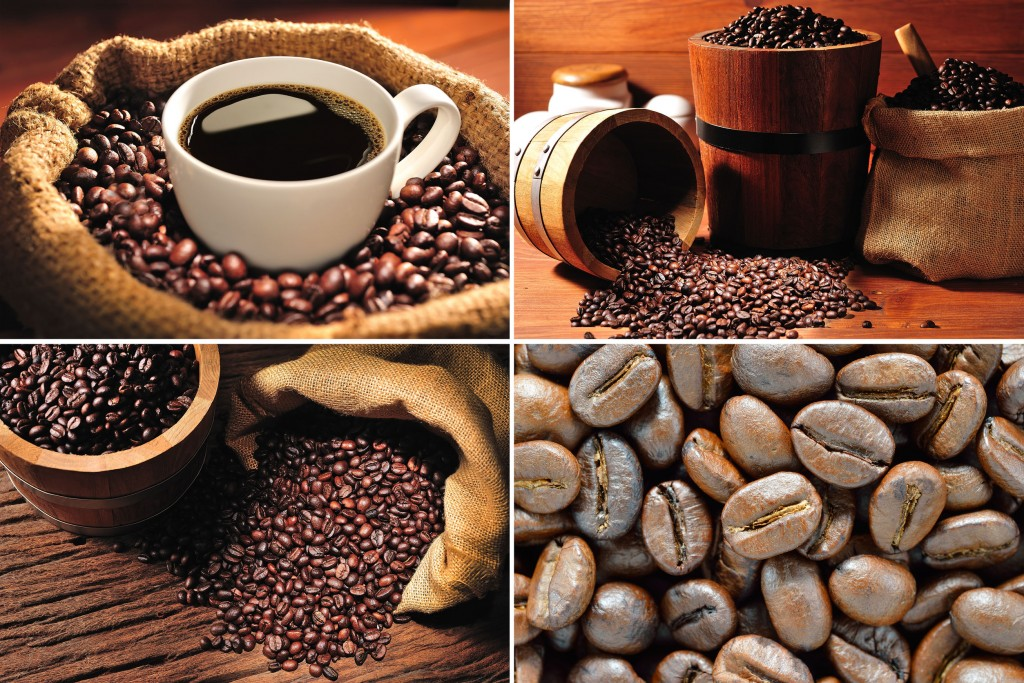 """Chuncheon, one of South Korea's well known tourism destinations, is expected to be crowded with coffee enthusiasts thanks to its """"Coffee Theme Park."""" (image: Kobizmedia/Korea Bizwire)"""