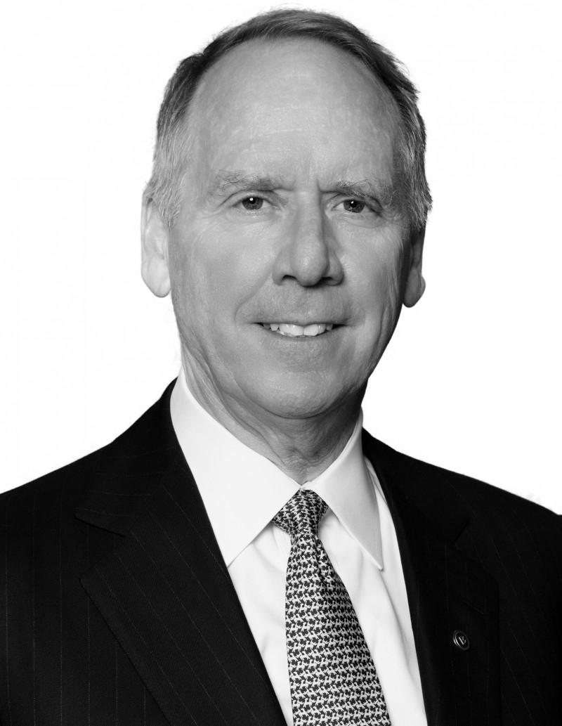 BMO CEO Bill Downe to Speak at Scotiabank GBM Financials Summit 2014