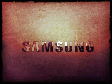 Samsung Electronics Enters Emergency Mode after Posting Disappointing 2Q Results