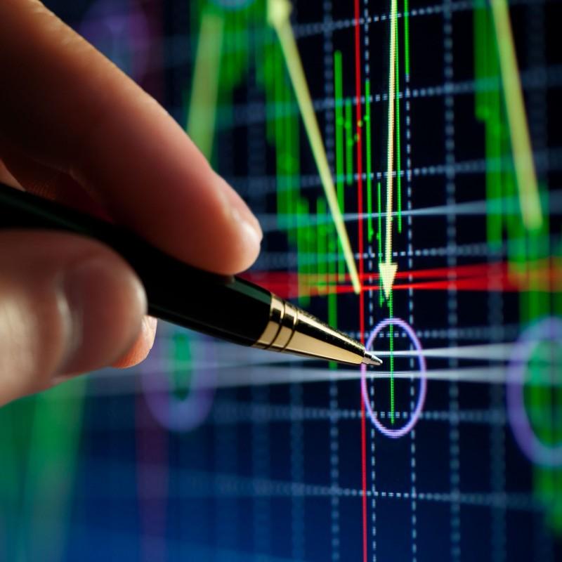 NASDAQ OMX Lists First Trust Enhanced Short Maturity ETF