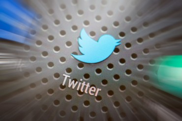 Twitter Korea Launches New Advertising to Lead the Domestic Market