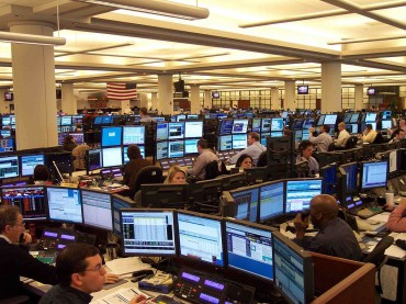 NASDAQ OMX Launches SMARTS Surveillance for Energy