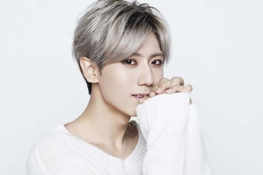 Dear JS, a fan café for Jang Hyun-seung comprised of his fans in their 30s, decided to dig a well in Cambodia on the occasion of his 26th birthday on September 3.  (image: World Share)
