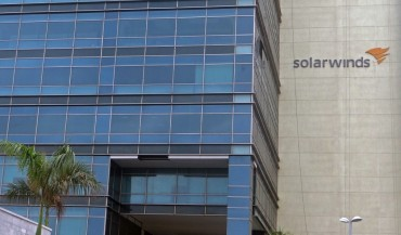 SolarWinds and Edvance Technology Sign New Hong Kong Distribution Agreement
