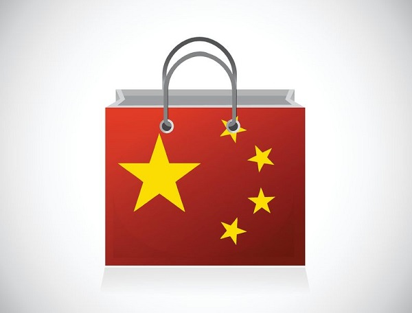 Korean Retailers Ready to Welcome Chinese Travelers during Chinese National Day