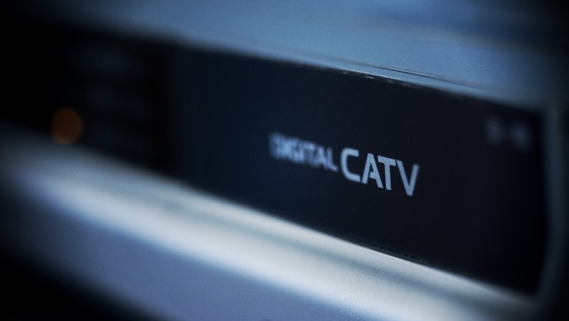 ANADIGICS Expands DOCSIS 3.1 CATV Infrastructure Portfolio