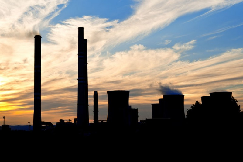 POSCO E&C Clinches $1.1 Bil. Power Plant Deal in Nigeria