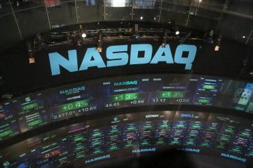 NASDAQ OMX Lists Compass EMP Developed 500 Enhanced Volatility Weighted Index ETF