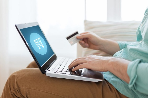 Competition Increasingly Fierce among E-commerce Payment Service Providers