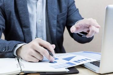 [Quote] Fund Online Korea to Become Consumer Oriented Platform in Fund Market