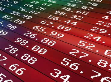 NASDAQ OMX to List PowerShares LadderRite 0-5 Year Corporate Bond Portfolio (LDRI)