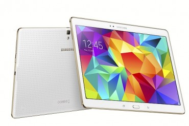 Samsung Electronics Concentrates on Tablets Rather Than Laptops