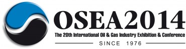 OSEA2014: APAC to Account for 70% of Global Oil Demand by 2020