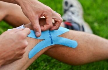 SpiderTech Delivers 100% Drug-Free Management and Relief for Autumn Aches and Pains