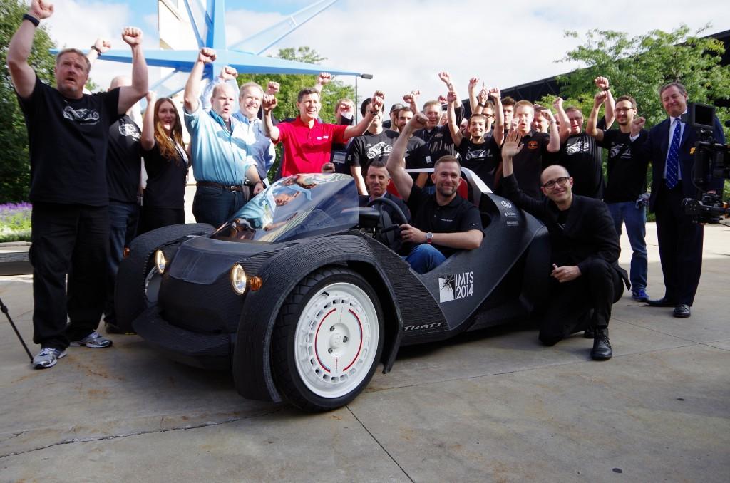 Strati-LocalMotors-3D-Printed-Car