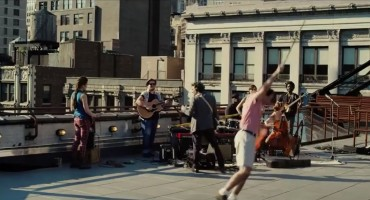 """Begin Again"" Becomes Top-Grossing film in South Korea"