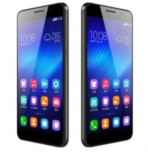 The new law would benefit mostly Chinese phone manufacturers such as Huawei, Xiaomi, Lenovo and ZTE, predict many local report. (image: Huawei)