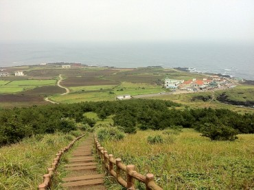 Jeju Tourism Remains Strong despite THAAD Woes