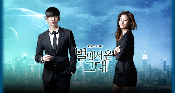 [In-depth] K-Dramas and Show Programs Lure Global Viewers