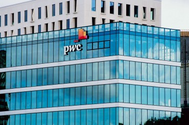 PwC Names Sigal Zarmi Vice-Chairwoman and Network Chief Information Officer