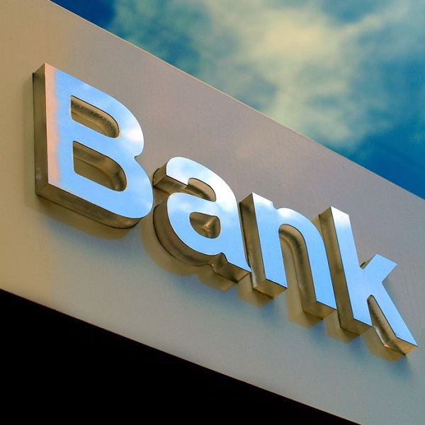 Financial Consumers to Enjoy Banking and Securities Services at the Same Time