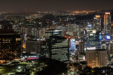 Korea's 16 Large Firms to Make $27 BIl. Investment by 2015