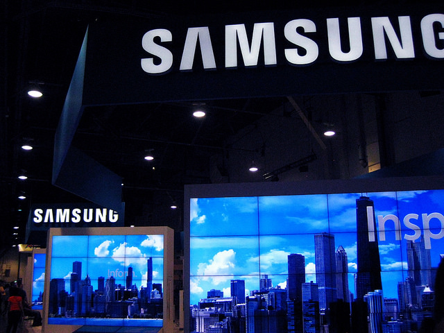 Samsung Group Selects 45 Research Projects for 1H 2014 Funding