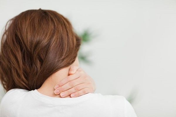 The growth rate of patients with the neck disease was 29.7 percent compared with 2009, much higher than 18.4 percent of increase in spinal herniated disc patients during the same period. (image: Kobizmedia/Korea Bizwire)