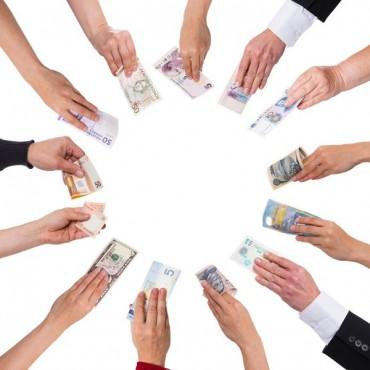Daum Uses Crowdfunding to Produce New Type of News