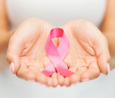 Rate of Breast Cancer in Korea Outnumbers That of Japan