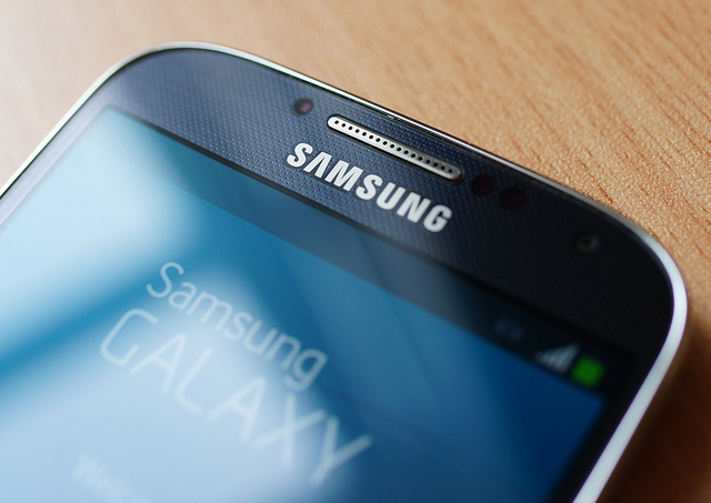 Samsung Pays More Than $10 Bil. Royalties to Microsoft