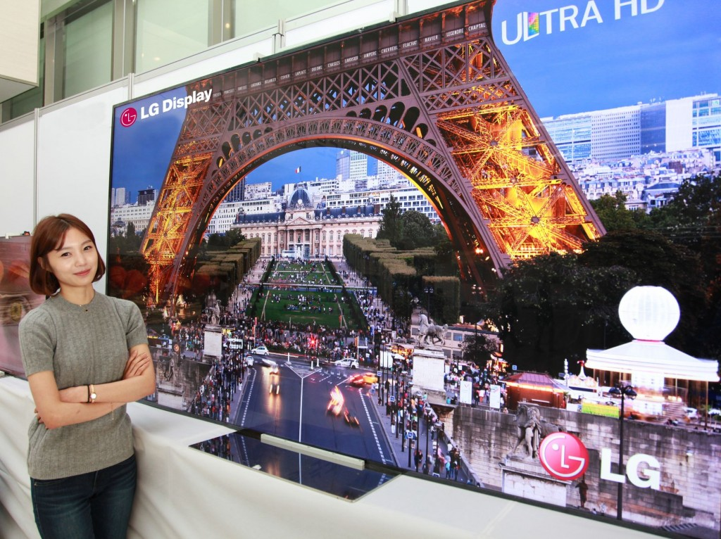 98-inch_ULTRA_HD_TV_3