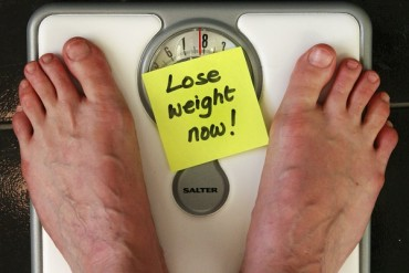 """Seoul Residents Lose 14 Tons of Weight Thanks to """"Healthy Weight 3.3.3. Project"""""""