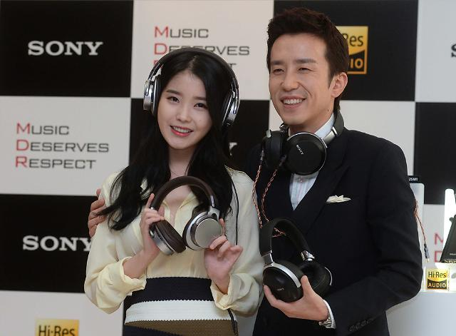SONY Korea to Launch Its Flagship High Resolution Headphone Suite