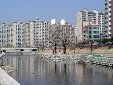 "Seoulite Couple Needs 28.5 Years to Lease a ""Jeonse"" House"