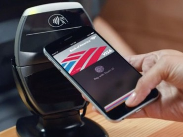 Apple Pay Reportedly Knocks on Door of Korea's Mobile Payment Market