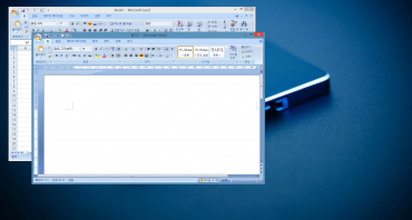 Samsung Electronics to Adopt Microsoft Word in Place of Proprietary Jungum Global