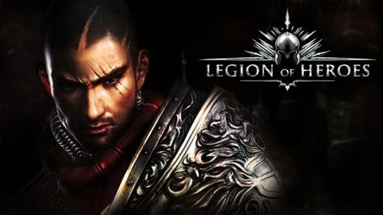 legion of heroes_00