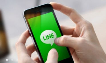 NAVER's LINE Secures 30 Mil Users in India, 20 Mil Increase in Just One Year