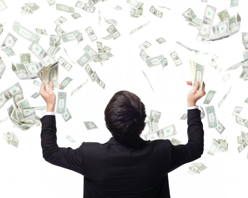 """""""Loan Shark"""" or """"Life Saver""""? Pros and Cons of Private Money Lenders"""