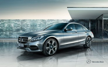 Mercedez-Benz Topples Long Time Top Ranker BMW in Korean Market