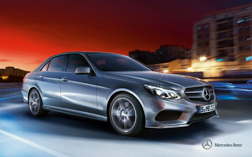 mercedes-benz-e-class-saloon-w212_wallpaper_02_1920x1200__03-2013