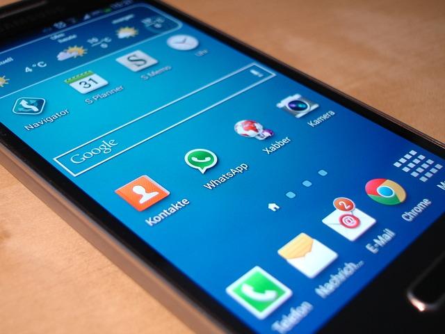 smartphone_samsung